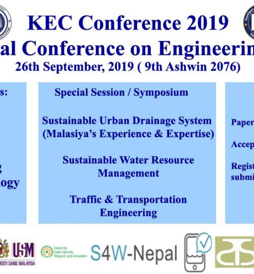 KECConference19